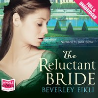 The Reluctant Bride - Beverley Eikli
