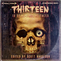 Thirteen - Various Authors