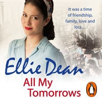 All My Tomorrows - Ellie Dean