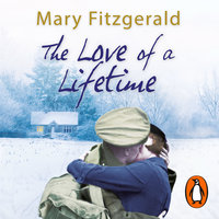 The Love of a Lifetime - Mary Fitzgerald