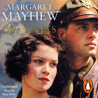 Our Yanks - Margaret Mayhew