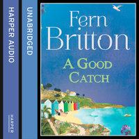 A Good Catch - Fern Britton