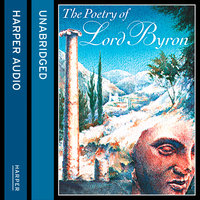 The Poetry of Lord Byron - Lord Byron