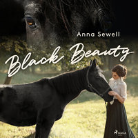 Black Beauty - Anne Sewell