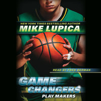 Play Makers - Mike Lupica