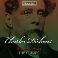 The Chimes - Charles Dickens