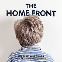 The Home Front - Margaret Vandenburg