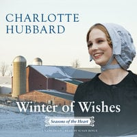 Winter of Wishes - Charlotte Hubbard