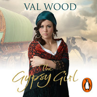 The Gypsy Girl - Val Wood
