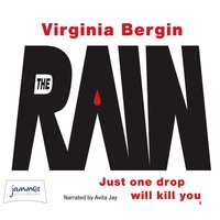 The Rain - Virginia Bergin