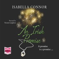 An Irish Promise - Isabella Connor