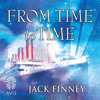 From Time to Time - Jack Finney