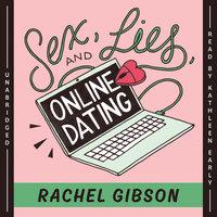 Internet dating gode spørgsmål