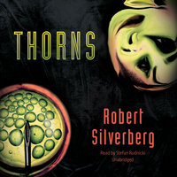 Thorns - Robert Silverberg