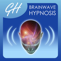Binaural Deep Sleep Subliminal - Glenn Harrold