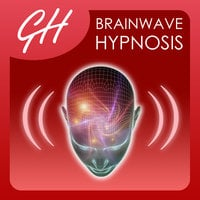 Binaural Weight Loss Hypnosis - Glenn Harrold