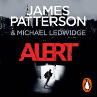Alert - James Patterson