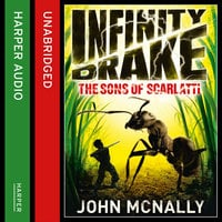 The Sons of Scarlatti - John McNally