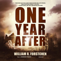 One Year After - William R. Forstchen