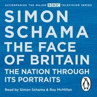 The Face of Britain - Simon Schama