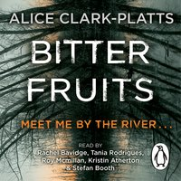 Bitter Fruits - Alice Clark-Platts