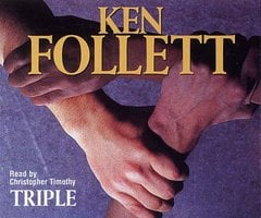 Triple - Ken Follett
