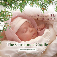 The Christmas Cradle - Charlotte Hubbard