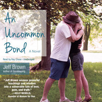 An Uncommon Bond - Jeff Brown