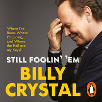 Still Foolin' 'Em - Billy Crystal