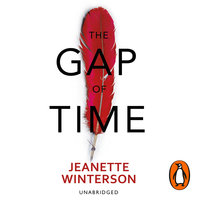 The Gap of Time - Jeanette Winterson