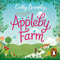 Appleby Farm - Cathy Bramley