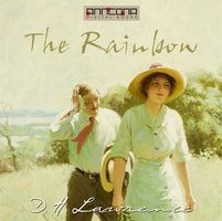 The Rainbow - D.H. Lawrence