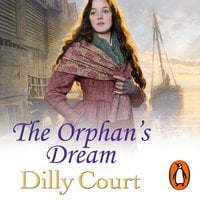 The Orphan's Dream - Dilly Court