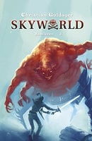 SkyWorld #2: Samleren - Christian Guldager