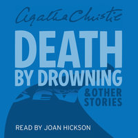 Death by Drowning - Agatha Christie