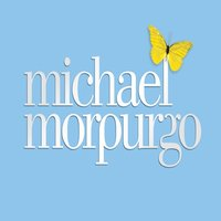 The King in the Forest - Michael Morpurgo