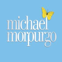 Who's a Big Bully Then? - Michael Morpurgo