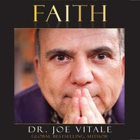 Faith - Joe Vitale