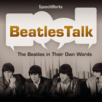BeatlesTalk - SpeechWorks