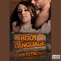 Body Language - Em Petrova