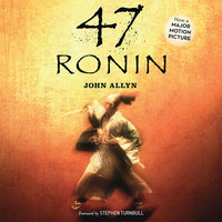 47 Ronin - Stephen Turnbull,John Allyn