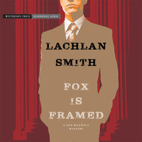 Fox Is Framed - Lachlan Smith