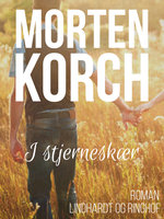 I stjerneskær - Morten Korch