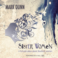 Sister Women - Mark Dunn