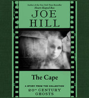 The Cape - Joe Hill