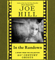 In the Rundown - Joe Hill