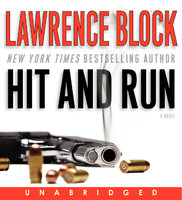 Hit and Run - Lawrence Block