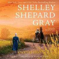 Eventide - Shelley Shepard Gray