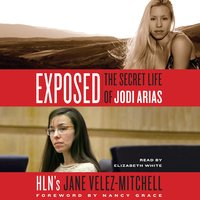 Exposed - Jane Velez-Mitchell