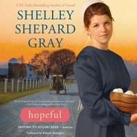 Hopeful - Shelley Shepard Gray